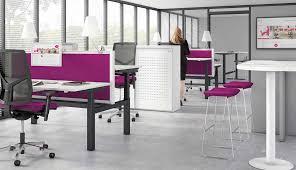 bureau r up bureau simple ugo bureau console 1 tiroir blanc functional modern