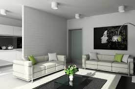 basic interior design contents of home s simple interior design