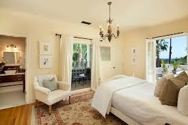 Scarface Bedroom Set Tony Montana Bedroom Memsaheb Net