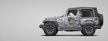 white jeep 2018 2018 jeep wrangler jk u0026 wrangler unlimited jk safety