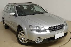 subaru outback custom bumper search new demo and used cars jarvis adelaide south australia