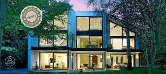 energy efficient house design uk home photo style