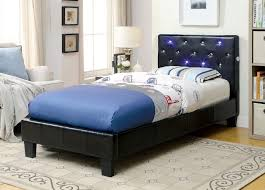 Simple King Platform Bed Frame Plans by Bed Frames Twin Platform Bed Plans Diy 30 Twin Platform Bed