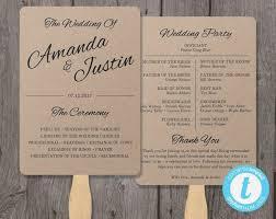 wedding programs diy templates wedding programs diy hd images inspirational printable wedding