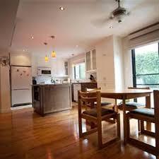 cuisine nord sud déco armoire de cuisine nord sud 26 orleans 01041235 tete