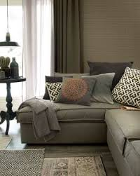 Olive Green Sofa by Olive Green Is Just So Beatiful In A Livingroom Look At This