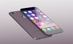 design iphone new iphone 7 details reveal 3 radical design changes highsnobiety