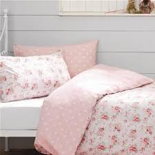 Best Cath Kidston Images On Pinterest Cath Kidston Bedroom - Cath kidston bedroom ideas