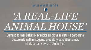 si e auto guardian pro 2 dallas mavericks inside the corrosive workplace culture si com