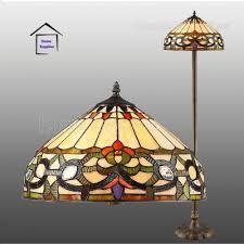 tiffany lights for sale tiffany style lighting table ls wall lights floor ls