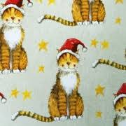 cat christmas wrapping paper cat gift wrap wrapping paper for all your lovely gifts