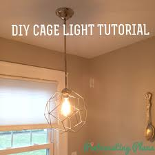 Diy Pendant Light Fixture Diy Pendant Light Archives Pinteresting Plans