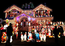 christmas house decorations in queens ny house decor christmas house decorations in queens ny