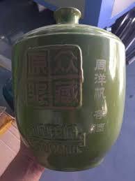 ceramic engraving ceramic bottle laser engraving machine
