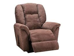 Reclining Chair Cover Rocking And Reclining Chair Swivel Rocker Recliner Chair Covers