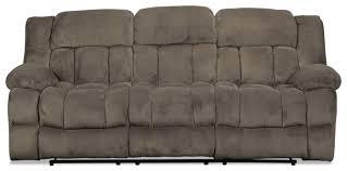 sofa green sofa loveseat vintage sofa queen sleeper sofa cindy