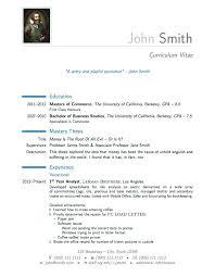acting resume template google docs u2013 inssite