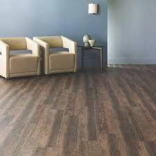 Dalton Flooring Outlet Luxury Vinyl Tile U0026 Plank Hardwood Tile Click Refresh I600v Luxury Vinyl Patcraft