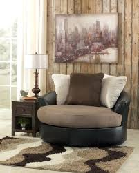 Chair In Living Room Oversized Swivel Chair Swivel Chair West Elm Within Club Chairs