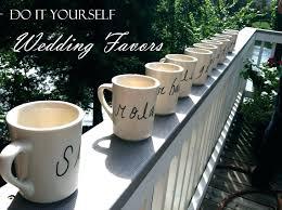 coffee wedding favors coffee mug favors espresso coffee cups wedding favors travel mug
