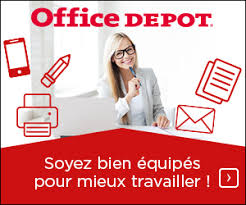 office depot fournitures de bureau happybureau le d office depot happybureau