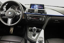 2013 Bmw 328i Interior 2015 Used Bmw 3 Series Certified 328i Xdrive M Sport Awd Sedan