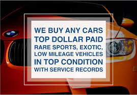 used car lexus gx 470 2009 lexus gx 470 navigation mark levinson sound city