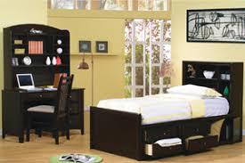 inexpensive kids bedroom sets bedroom kidsm sets amazing impressive design new ideas for cheap