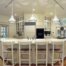 pendant light kitchen island kitchen dining kitchen island lighting bronze lantern pendant