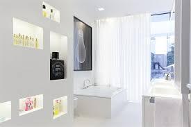 wohnideen minimalistische badezimmer 105 wohnideen für badezimmer einrichtung stile farben deko