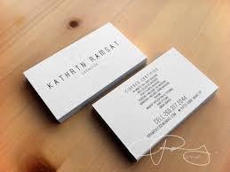 makeup artist business card template psd literarywondrous unique
