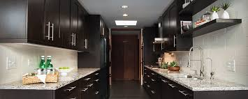 kitchen backsplash ideas black cabinets cambria bellingham cabinets backsplash ideas