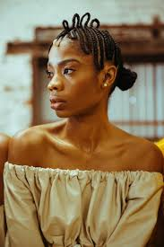 new orleans braid styles shani crowe s braiding live performance in new orleans was lit