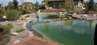 interesting small backyard pool design with bench also wooden pics