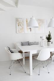 Eames Eiffel Armchair Guest Post Great Spaces Iconic Chairs Nordic Homeworx