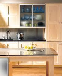 Limed Oak Kitchen Cabinet Doors Limed Oak Kitchen Cabinets Search Limed Oak Kitchen