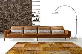 italienisches sofa sofas italienisches design interieur design living