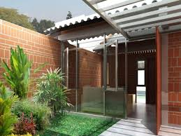 Indoor Garden by Indoor Garden Design Ideas Indoor Garden Design Ideas Contemporary