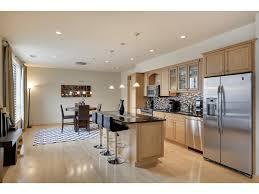 Frieda And Henry J Neils House Cedar Isles Dean Mn Real Estate Listings U0026 Neighborhod Information