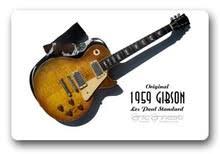 Guitar Rugs Online Get Cheap Gibson Les Guitar Aliexpress Com Alibaba Group