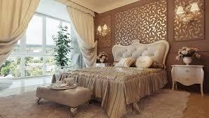 master bedroom design ideas quiet corner