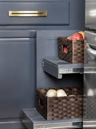 creative kitchen storage kitchen best kitchen storage kitchen storage cabinets kitchen