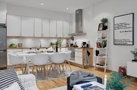 Cozy Kitchen Designs Cozy Kitchen Make You Comfy To Cooking Kitchens Pop
