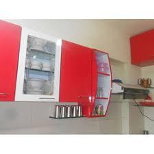 wall cabinet in mumbai maharashtra deewar ka cabinet wall