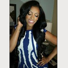 what type of hair does porsha stewart wear 47 best porsha images on pinterest braids beautiful women and