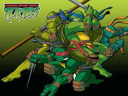 teenage mutant ninja turtles michael bay u0027s tmnt ninja turtles with lips slashgear