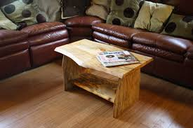 Cheap Livingroom Furniture by Pine Living Room Furniture Sets Wonderful Pine Furniture Wooden
