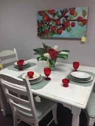Second Hand Kitchen Table And Chairs by Used Tables And Kitchen Tables Cleveland Ohio