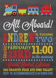 134 best kids birthday invitations images on pinterest kid