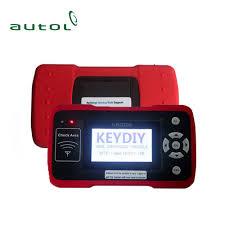 remote master key programmer remote master key programmer
